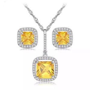 LOXLUX Jewelry